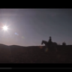 SUNRISE-2013-Western short film by Kail Grosser Randeiro