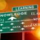 conciencia conocimiento equilibrio